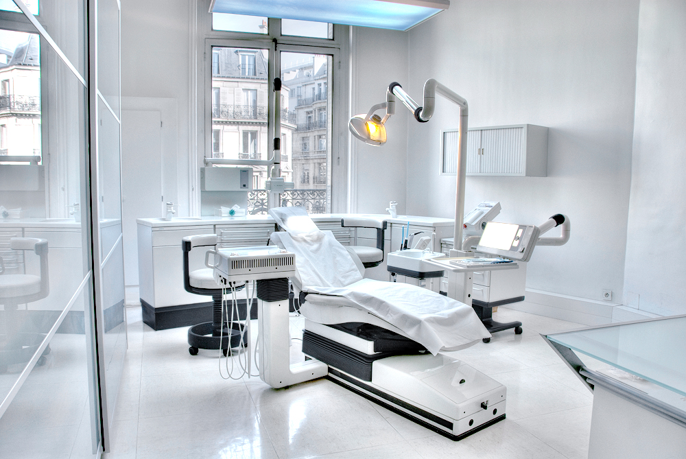 dentiste paris 8 dr fran ois godet implants dentaires parodontie et prothese 29 avenue. Black Bedroom Furniture Sets. Home Design Ideas